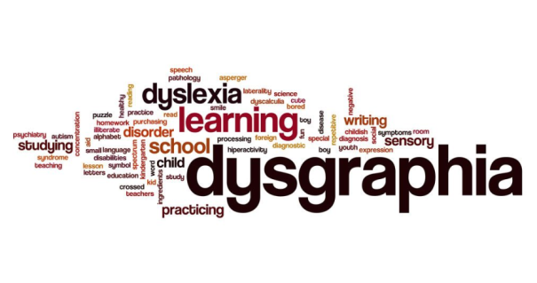 Dysgraphia.PNG