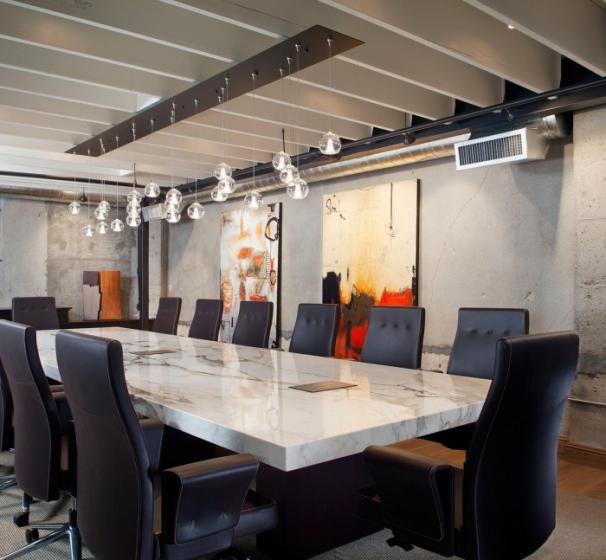 Hughes Marino Board Room.PNG