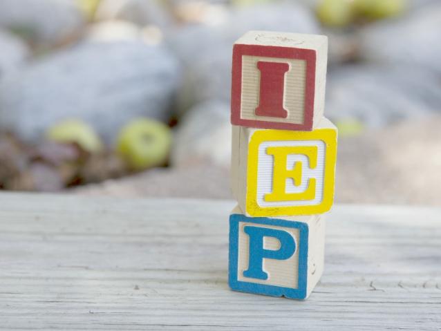 IEP2.PNG