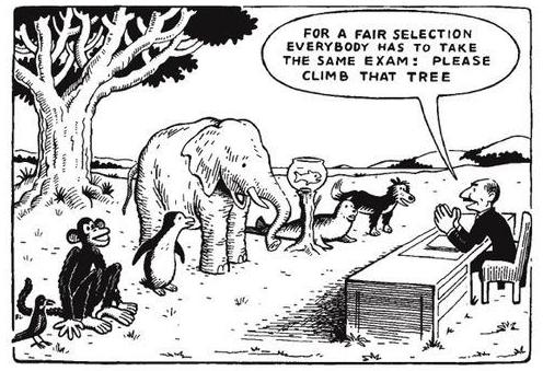 Climb the tree.PNG