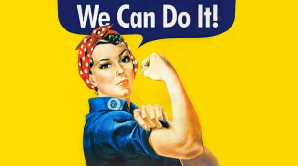 Rosie Riveter.PNG