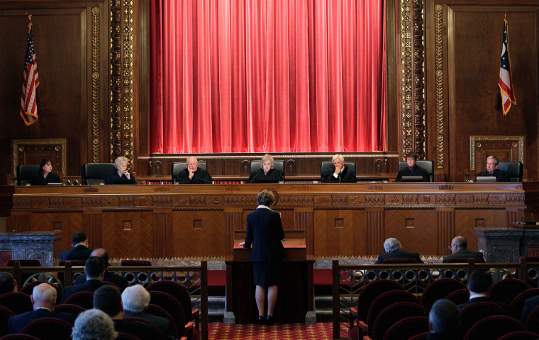 Court in Session.PNG