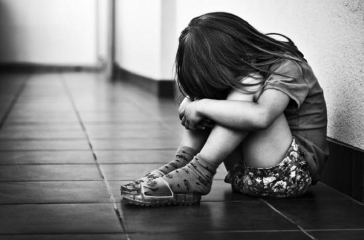 Shamed Child.PNG
