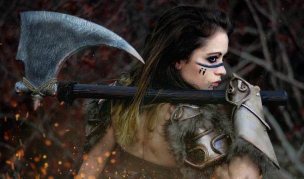 FemaleWarrior.PNG